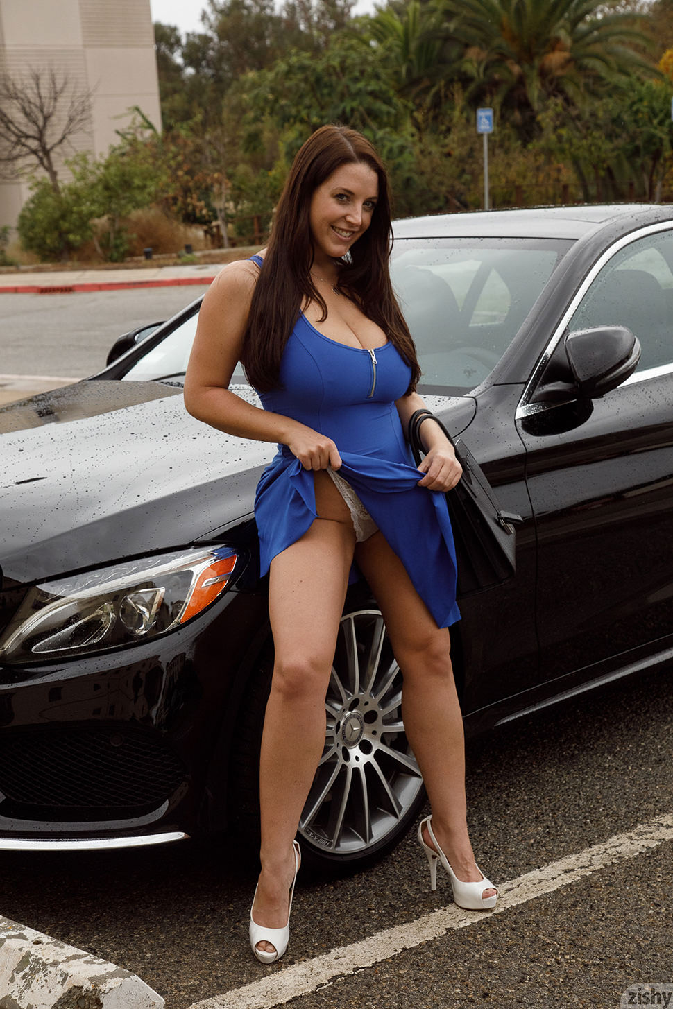 angela white zishy