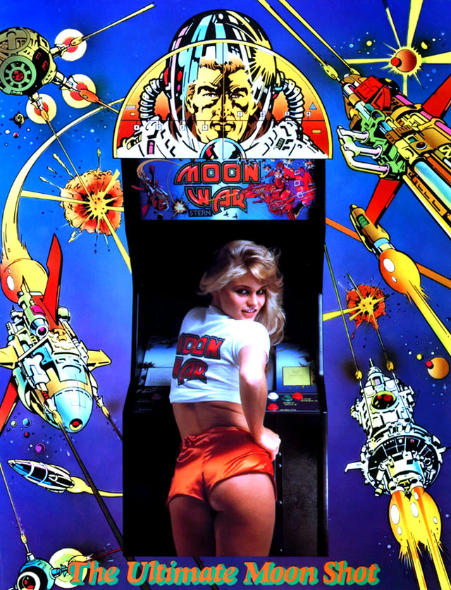 arcade-flyer-00