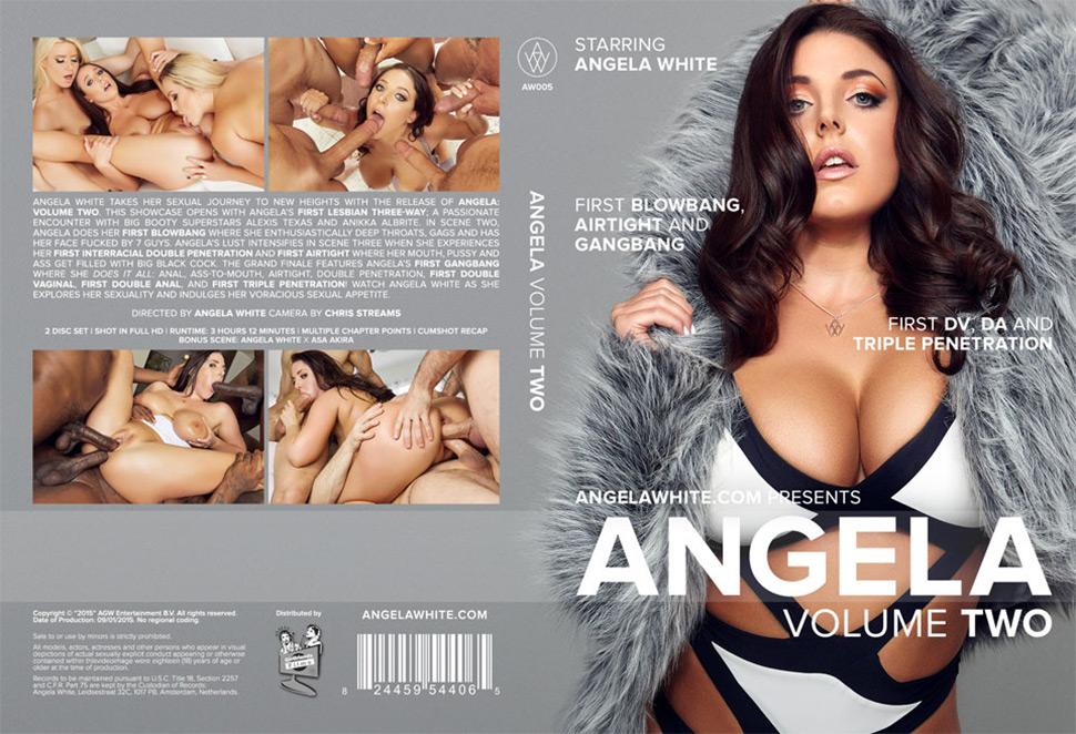 angela white bradvolume 2