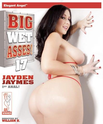 big_wet_asses17