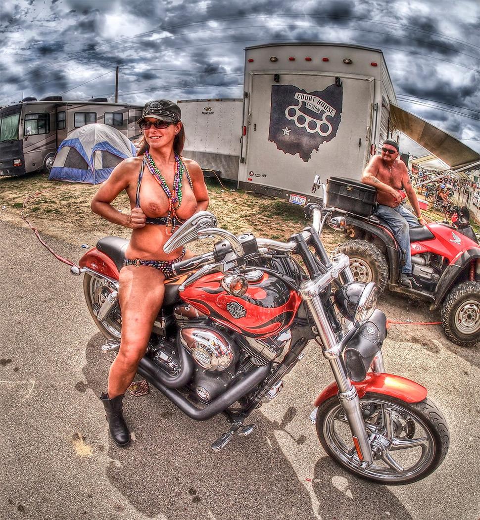 bikers-mardi-gras-00.jpg