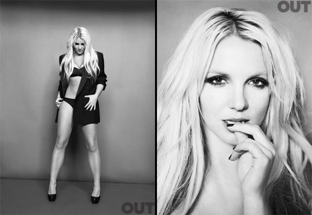 britneyout01