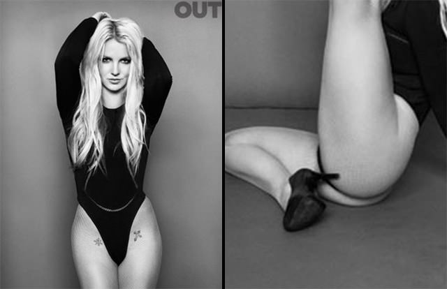 britneyout02