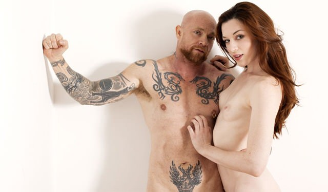 buck-angel-stoya-01