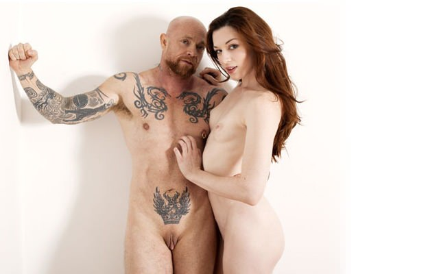buck-angel-stoya-04