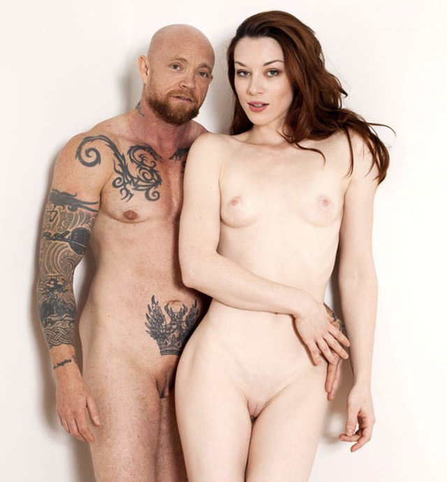 buck-angel-stoya-05