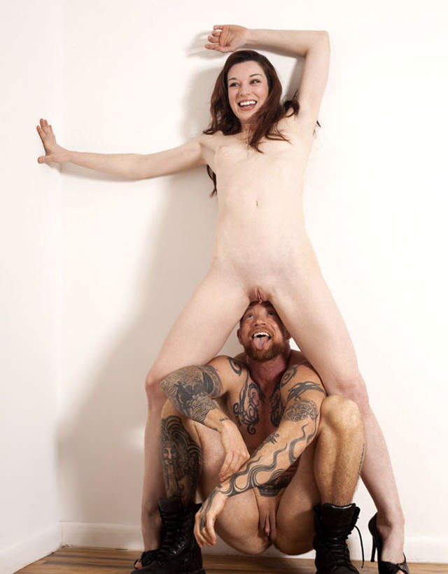 buck-angel-stoya-07