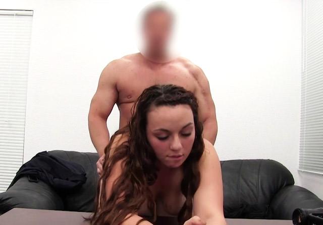 Big booty vidéo-7695