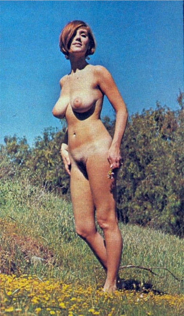 Hot tan lesbians from rio de janiero - 1 part 5