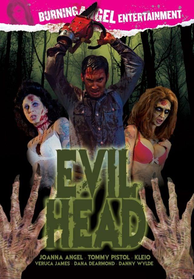 evilhead-porn-01