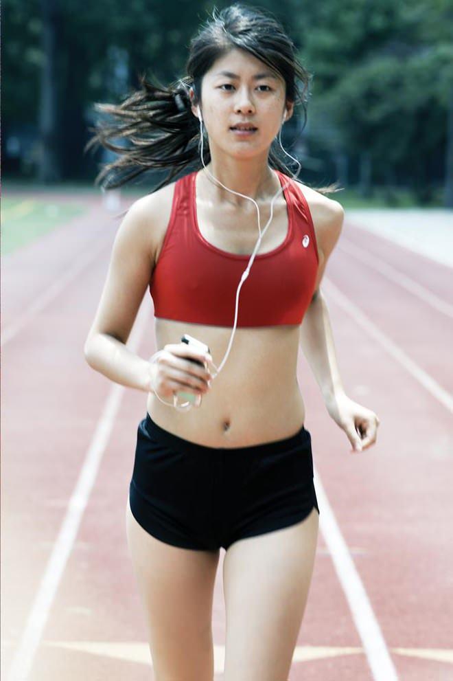 fashion-jogger04