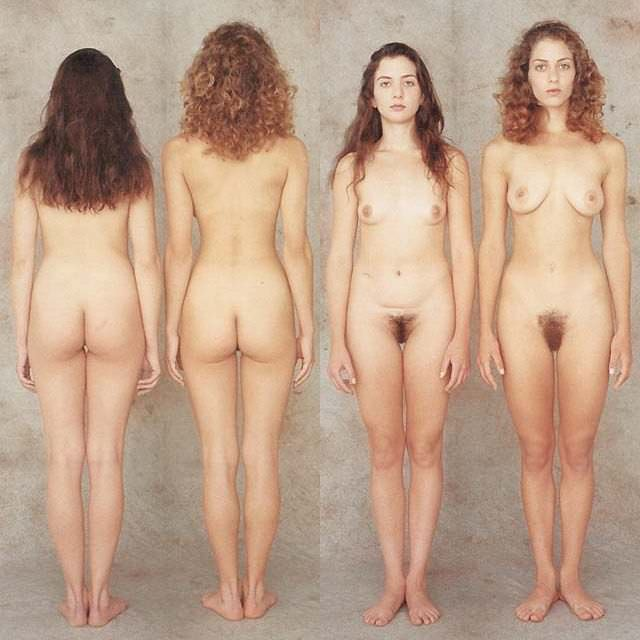 Nude girl auditions pics-6650