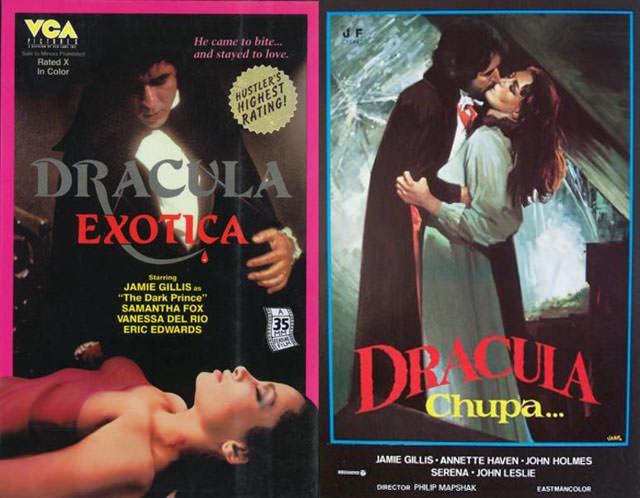 draculachupaXXX