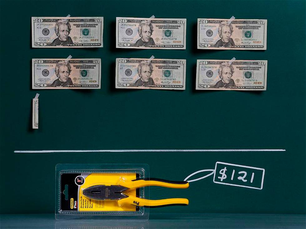 inflacion venezuela 6