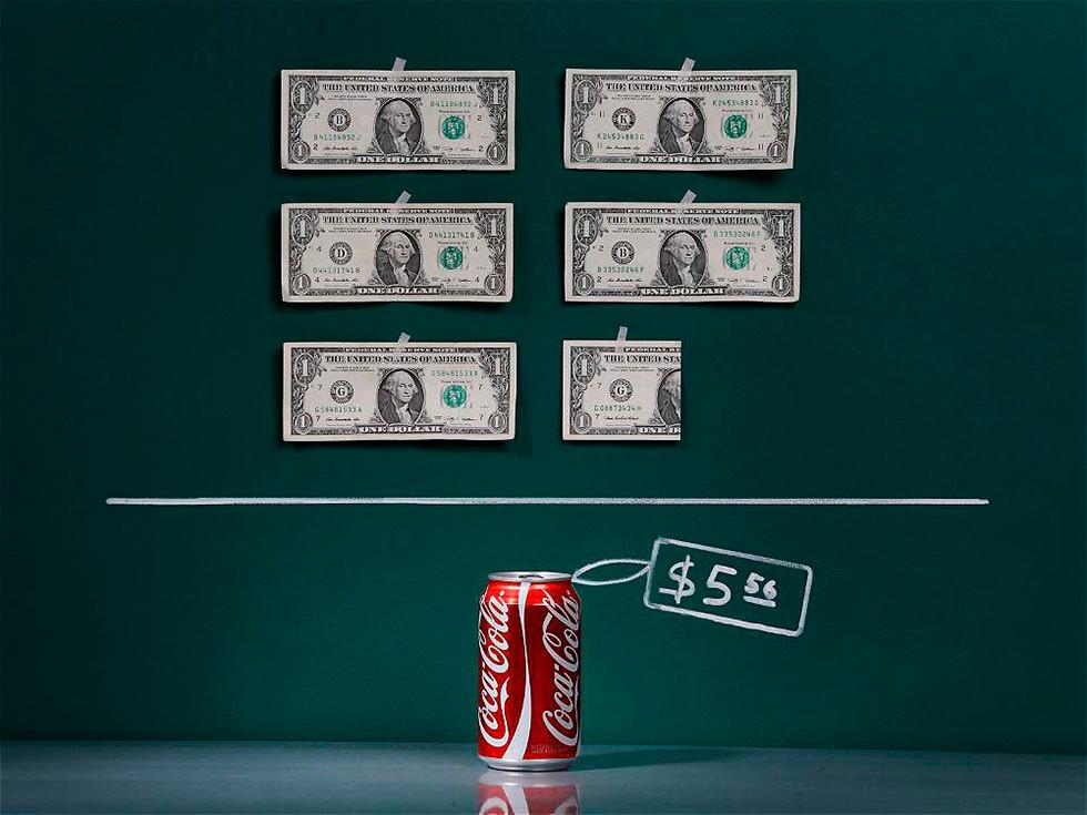 inflacion venezuela 1