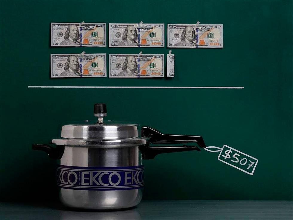 inflacion venezuela 9