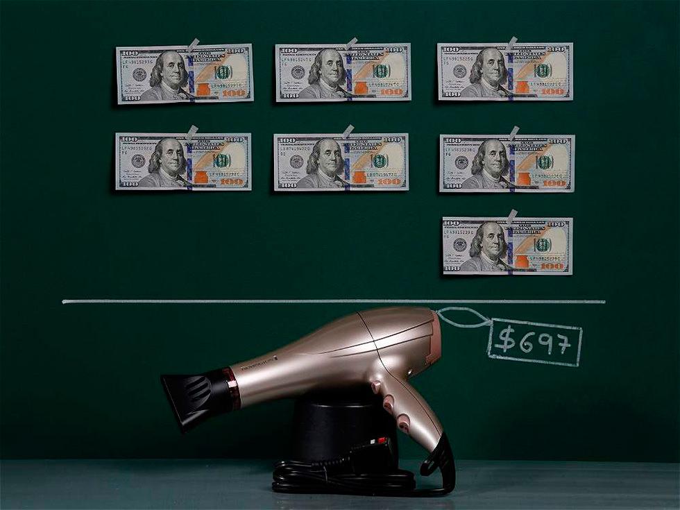 inflacion venezuela 11