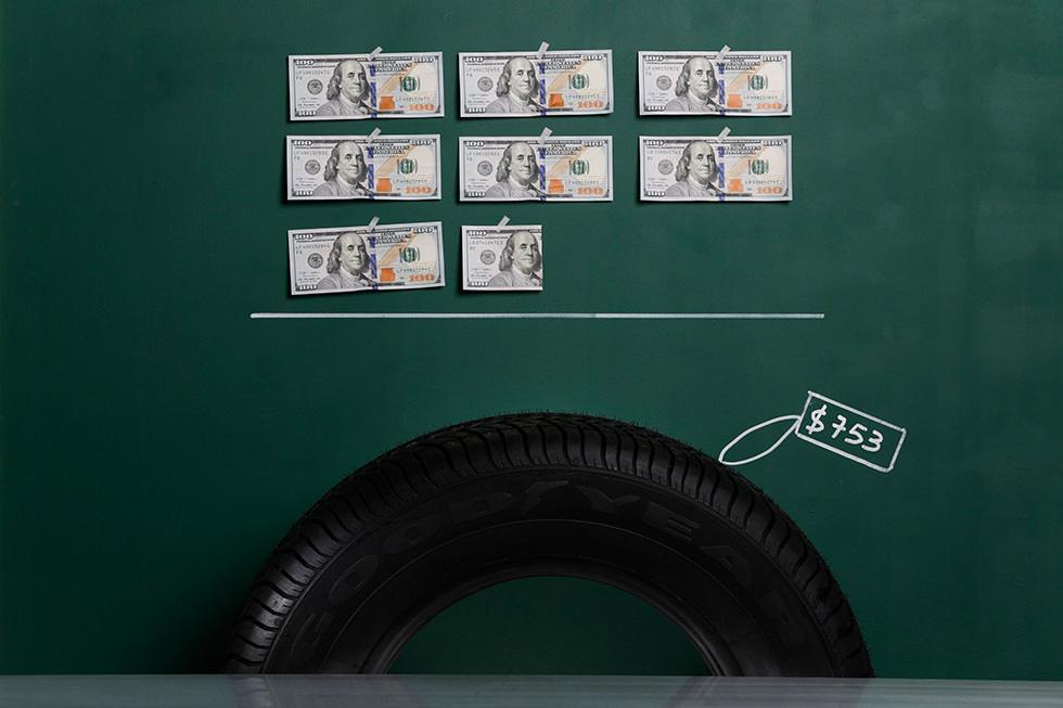 inflacion venezuela 2
