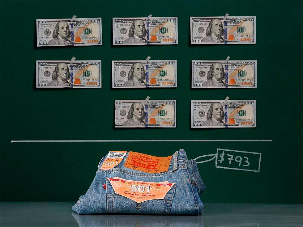 inflacion venezuela 12