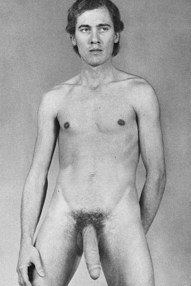Ls junior nudist girl