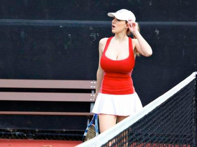 jordan-carver-tenis-01