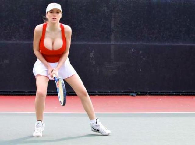 jordan-carver-tenis-02