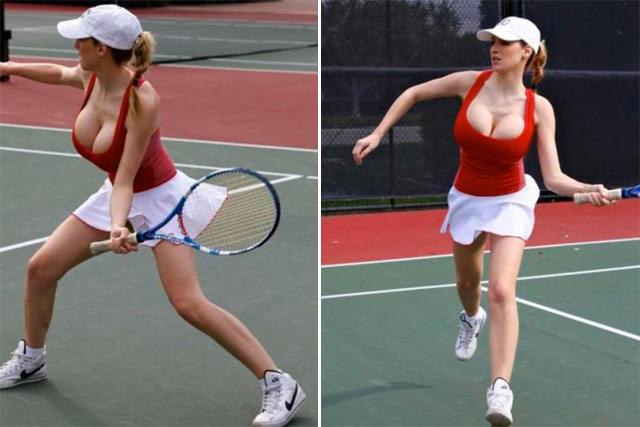 jordan-carver-tenis-02b