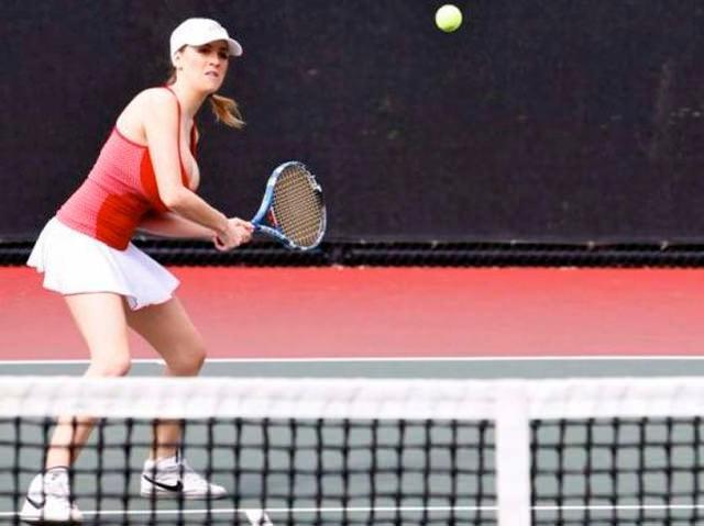 jordan-carver-tenis-02c