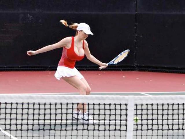 jordan-carver-tenis-03