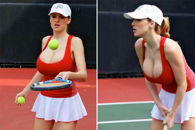 jordan-carver-tenis-04