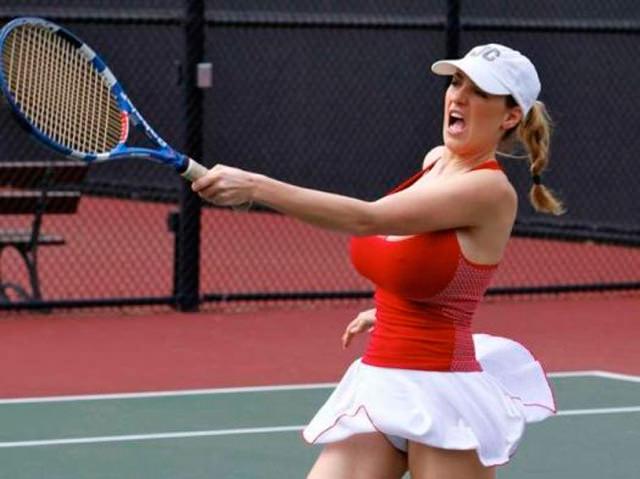 jordan-carver-tenis-05