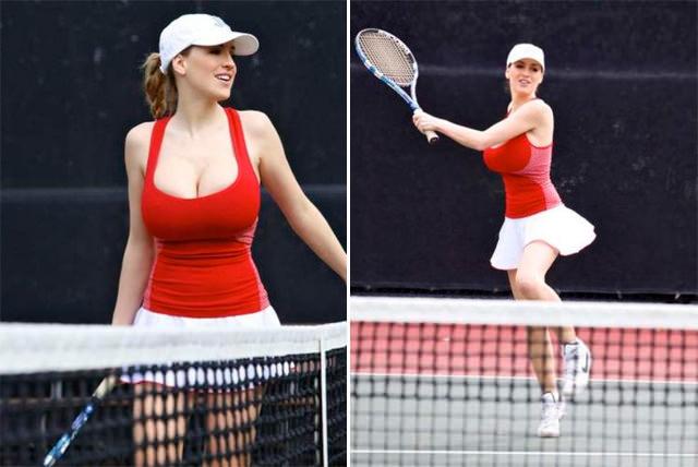 jordan-carver-tenis-06