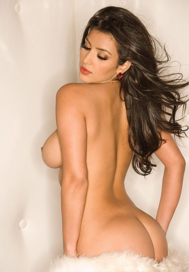 Las Fotos De Kim Kardashian Desnuda Orgasmatrix