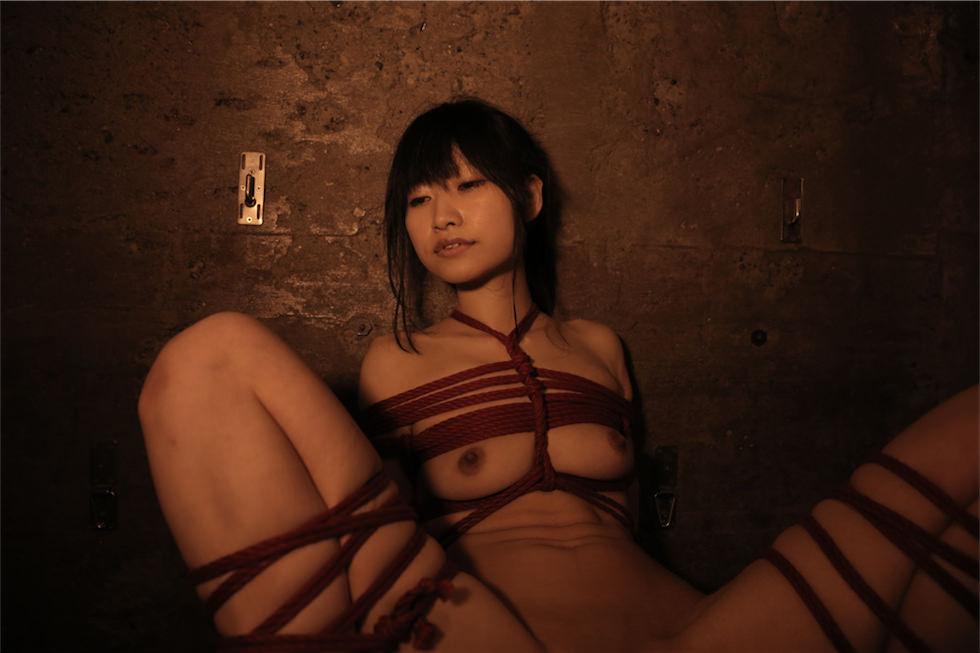 kinoko-hagi-12.jpg