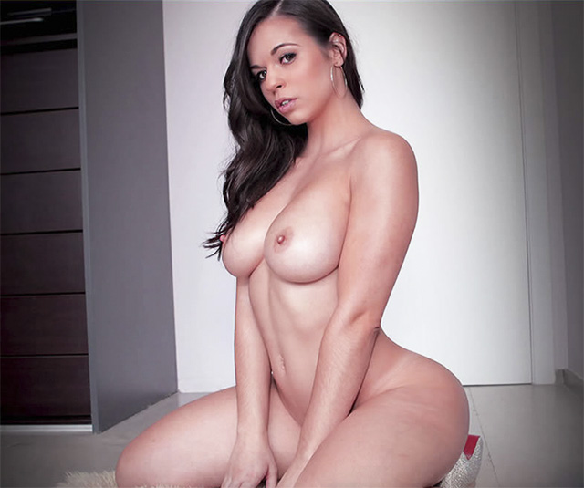 Las mejores estrellas porno latinas