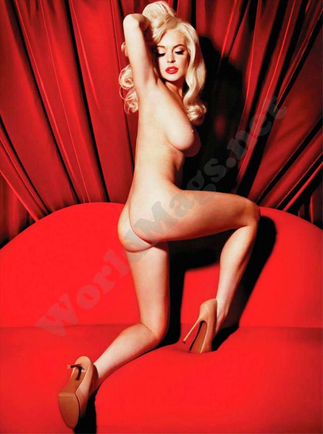 Lindsay lohan chupando un pene Vídeo de sexo -