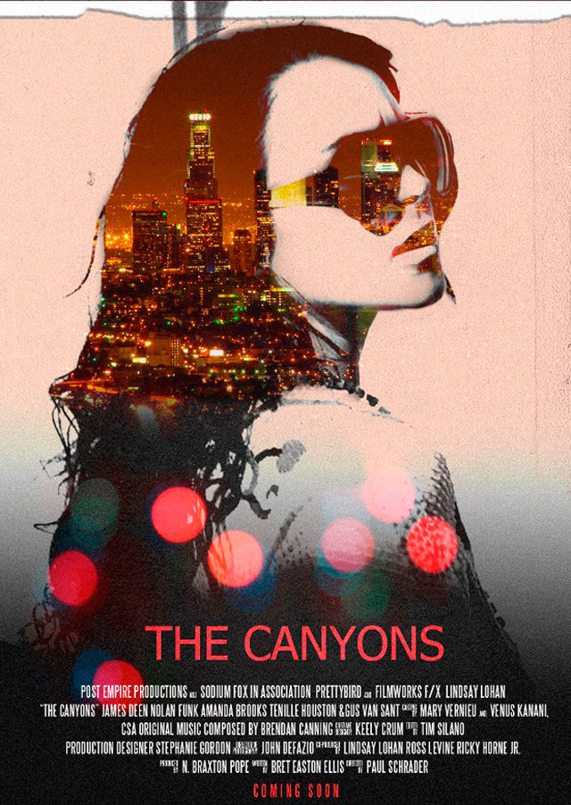 the-canyons-01