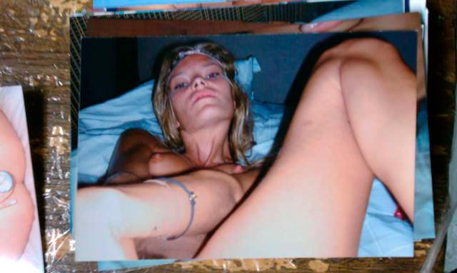 may andersen fotos porno