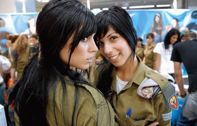 israel-01