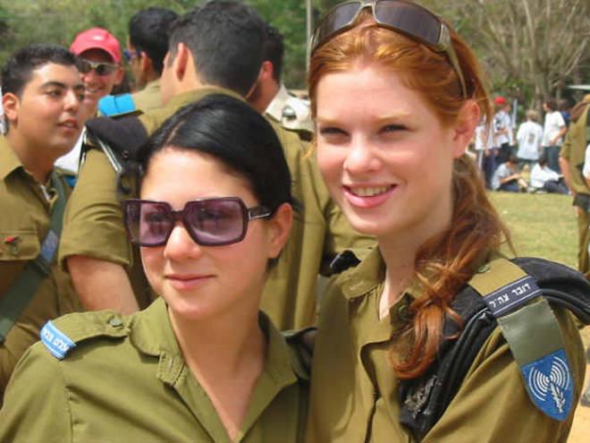 israel-06