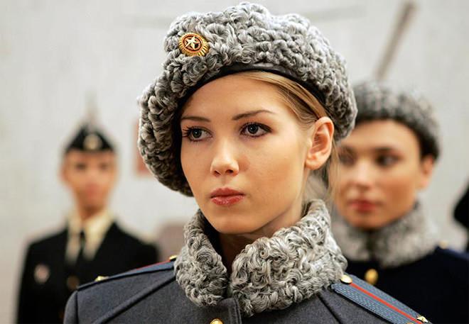 rusia-03