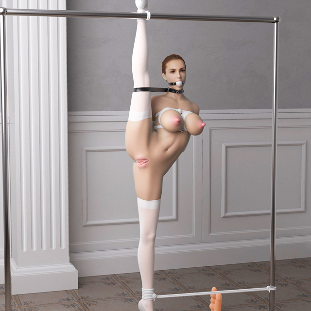contorsionista-05