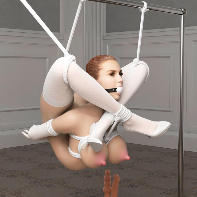contorsionista-08