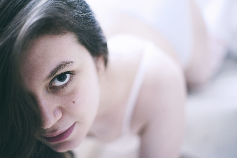anecdotas con prostitutas prostitutas crevillente