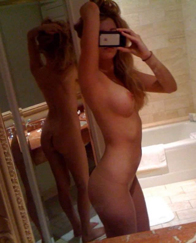 Blake Lively Se Desnuda Para Leonardo Di Caprio Orgasmatrix