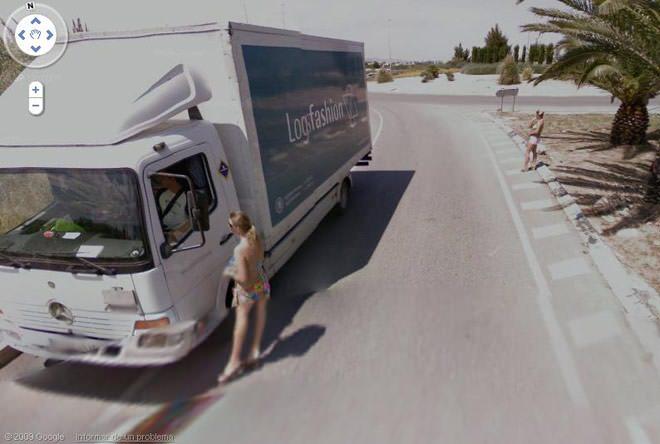 prostitutas con vih prostitutas street view