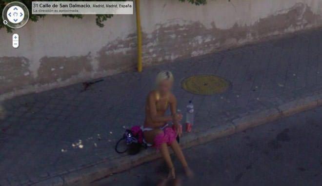 forocoches prostitutas prostitutas en dinamarca