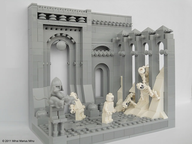 9circ-lego-02