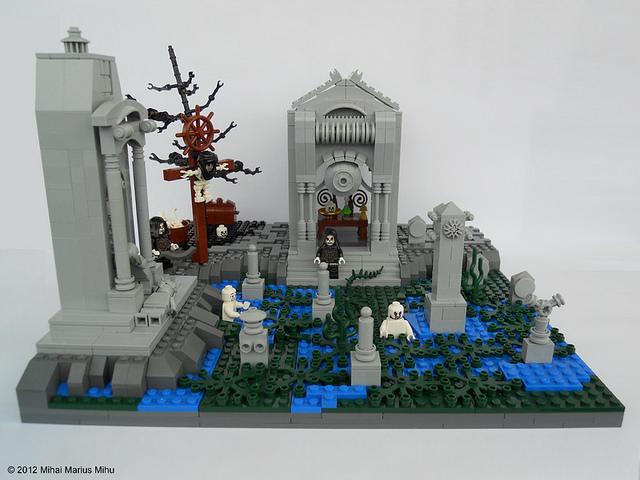 9circ-lego-04