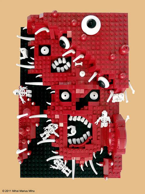 9circ-lego-09